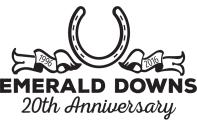 Buy Emerald Downs Tickets